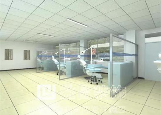 哈森办公室竞博电竞app官网下载设计