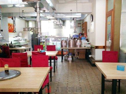 早餐店装修设计需要注意哪些要点